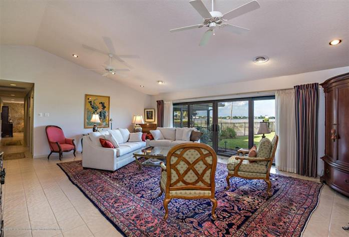 6 Carnoustie Circle, West Palm Beach, FL - USA (photo 5)