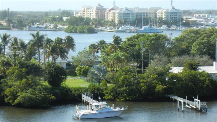 3589 S Ocean Boulevard 909, South Palm Beach, FL - USA (photo 1)