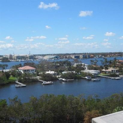 3589 S Ocean Boulevard 909, South Palm Beach, FL - USA (photo 2)