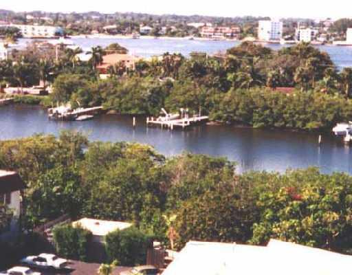 3589 S Ocean Boulevard 909, South Palm Beach, FL - USA (photo 3)
