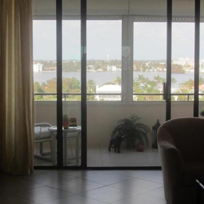 3589 S Ocean Boulevard 909, South Palm Beach, FL - USA (photo 4)