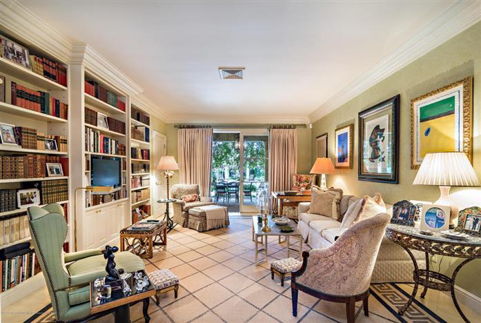 960 N Ocean Boulevard, Palm Beach, FL - USA (photo 3)