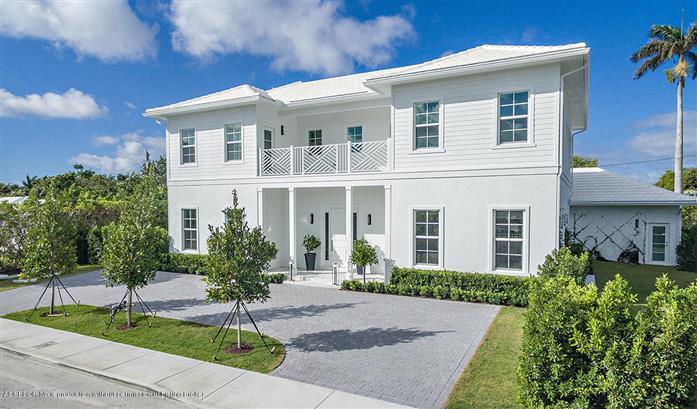 7919 Flagler Court, West Palm Beach, FL - USA (photo 1)