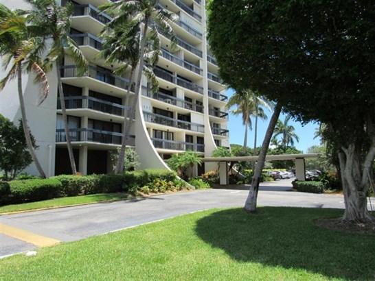 2400 Presidential Way 803, West Palm Beach, FL - USA (photo 1)