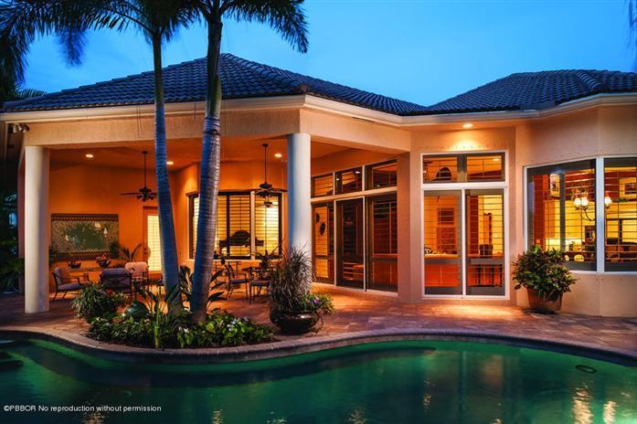 121 San Marita Way, Palm Beach Gardens, FL - USA (photo 1)