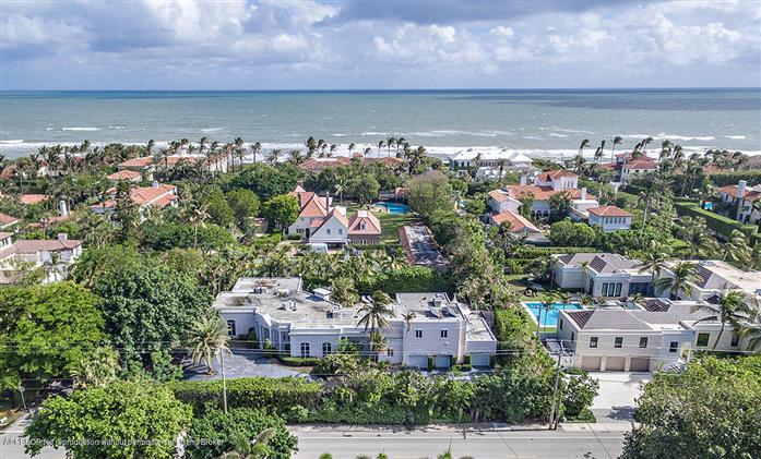 150 El Vedado Road, Palm Beach, FL - USA (photo 2)