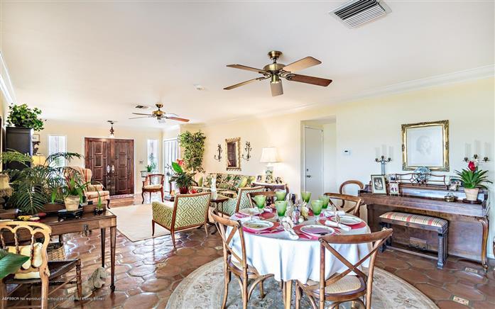 103 Elwa Place, West Palm Beach, FL - USA (photo 4)