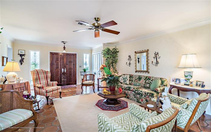 103 Elwa Place, West Palm Beach, FL - USA (photo 5)