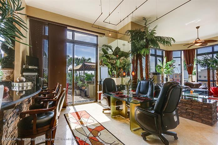 701 S Olive Avenue 518, West Palm Beach, FL - USA (photo 5)