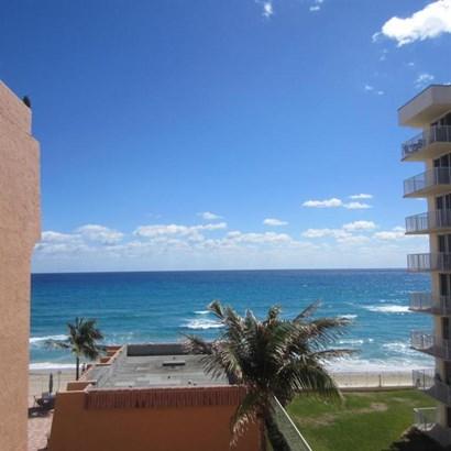 3520 S Ocean Boulevard A402, South Palm Beach, FL - USA (photo 1)
