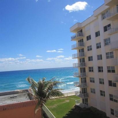 3520 S Ocean Boulevard A402, South Palm Beach, FL - USA (photo 2)