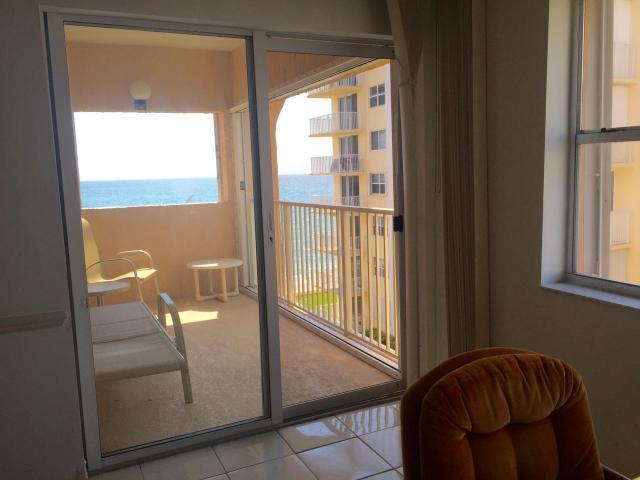 3520 S Ocean Boulevard A402, South Palm Beach, FL - USA (photo 3)
