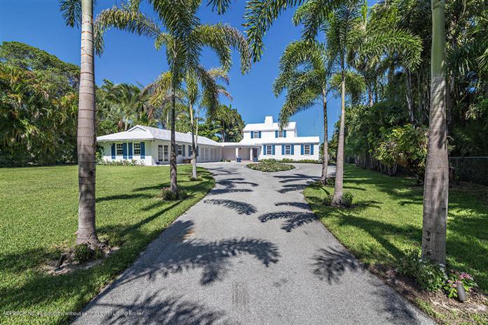 3130 Washington Road, West Palm Beach, FL - USA (photo 2)