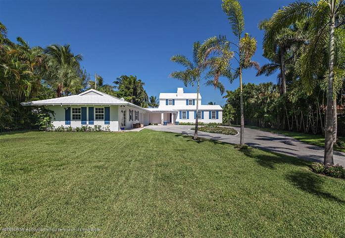 3130 Washington Road, West Palm Beach, FL - USA (photo 3)