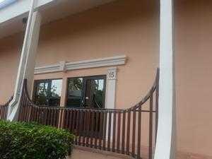 3589 S Ocean Blvd 15, South Palm Beach, FL - USA (photo 2)