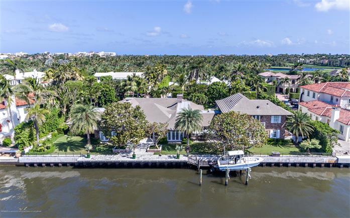 555 Island Drive, Palm Beach, FL - USA (photo 2)