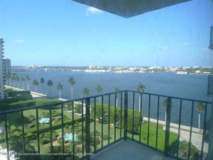 1801 S Flagler Dr 1105, West Palm Beach, FL - USA (photo 1)