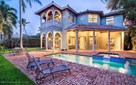 201 Avila Road, West Palm Beach, FL - USA (photo 1)