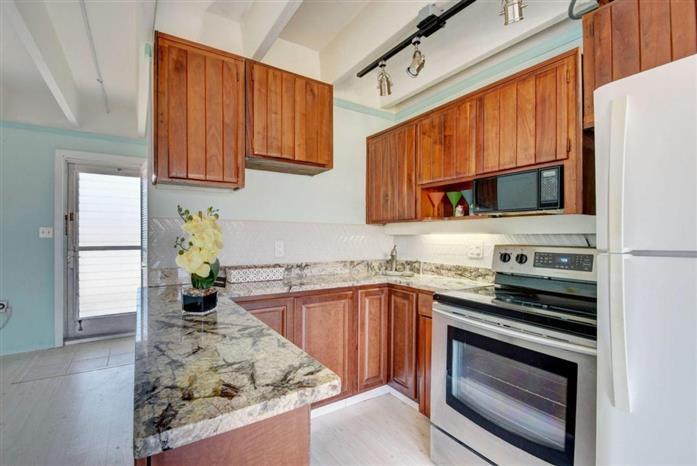 4001 S Ocean Boulevard 317, South Palm Beach, FL - USA (photo 1)