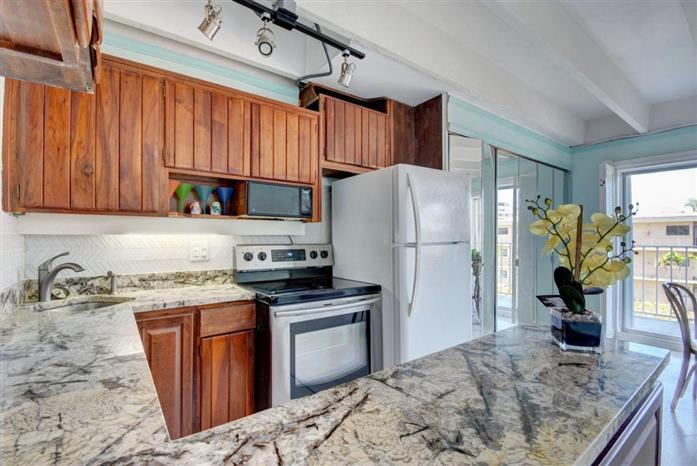 4001 S Ocean Boulevard 317, South Palm Beach, FL - USA (photo 2)