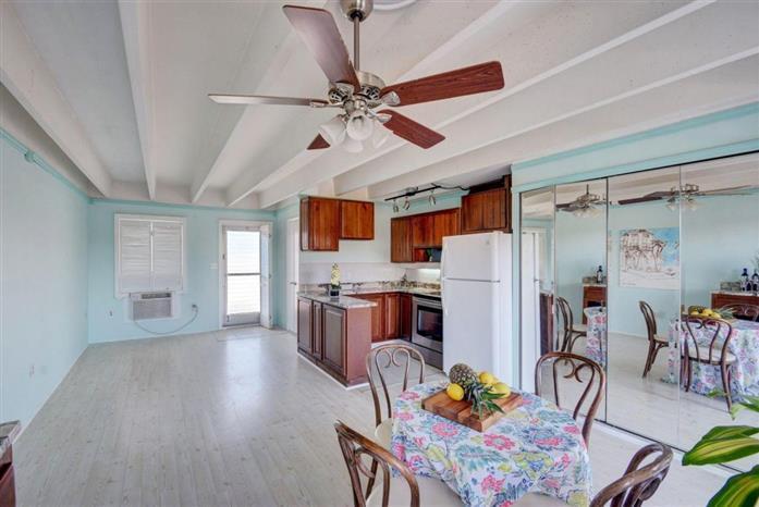 4001 S Ocean Boulevard 317, South Palm Beach, FL - USA (photo 3)