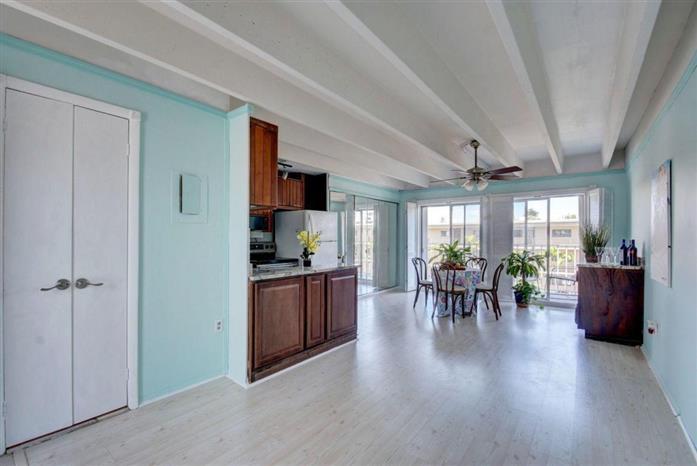 4001 S Ocean Boulevard 317, South Palm Beach, FL - USA (photo 4)
