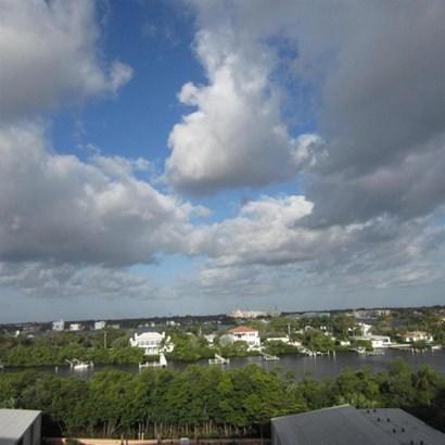 3589 S Ocean Boulevard 510, South Palm Beach, FL - USA (photo 1)