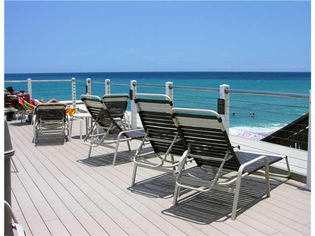 3589 S Ocean Boulevard 510, South Palm Beach, FL - USA (photo 2)