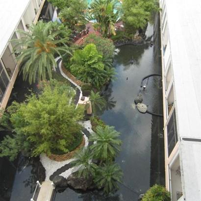 3589 S Ocean Boulevard 510, South Palm Beach, FL - USA (photo 3)