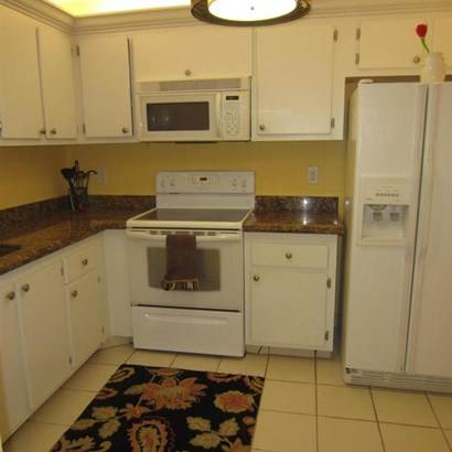 3589 S Ocean Boulevard 510, South Palm Beach, FL - USA (photo 4)