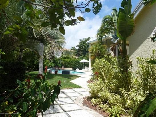 701 Pelican Lane, Lantana, FL - USA (photo 1)