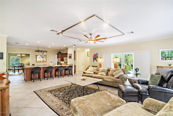 701 Pelican Lane, Lantana, FL - USA (photo 3)