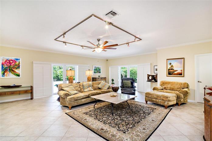 701 Pelican Lane, Lantana, FL - USA (photo 4)