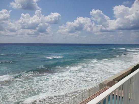 3580 S Ocean Blvd 4f, South Palm Beach, FL - USA (photo 1)