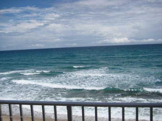 3580 S Ocean Blvd 4f, South Palm Beach, FL - USA (photo 2)