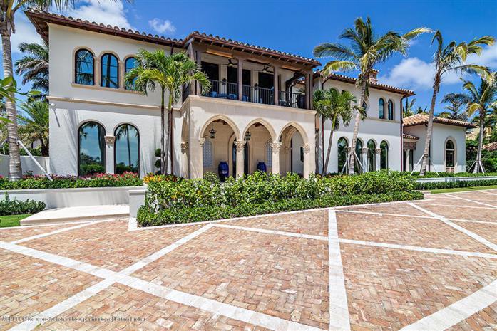 8 Golfview Road, Palm Beach, FL - USA (photo 1)