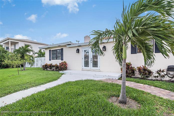 126 Beverly Road, West Palm Beach, FL - USA (photo 1)