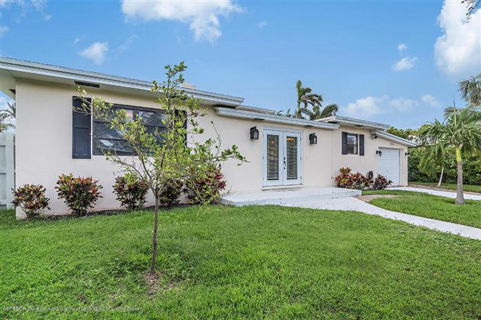 126 Beverly Road, West Palm Beach, FL - USA (photo 3)