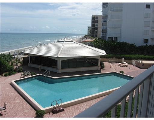 3590 S Ocean Blvd 304, South Palm Beach, FL - USA (photo 2)