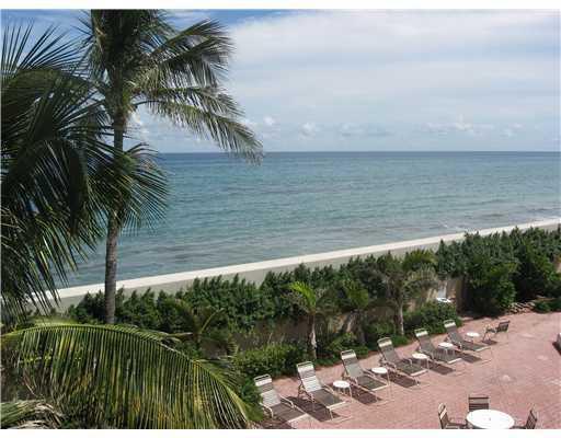 3590 S Ocean Blvd 304, South Palm Beach, FL - USA (photo 3)