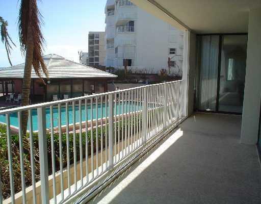 3590 S Ocean Blvd 304, South Palm Beach, FL - USA (photo 4)