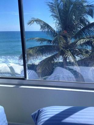 3590 S Ocean Blvd 304, South Palm Beach, FL - USA (photo 5)