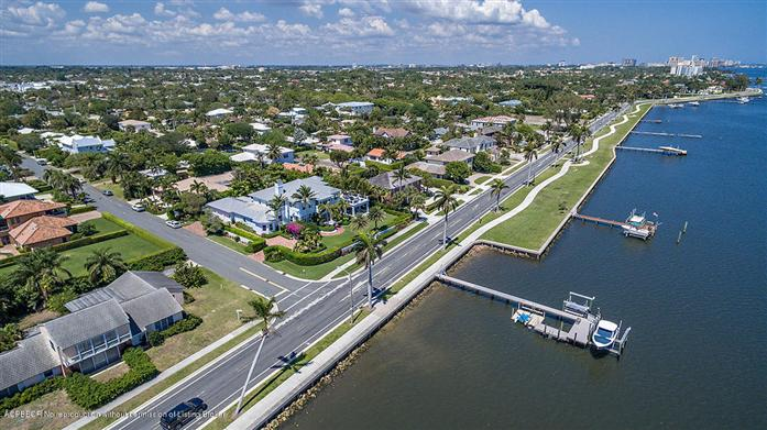 5615 S Flagler Dr, West Palm Beach, FL - USA (photo 3)