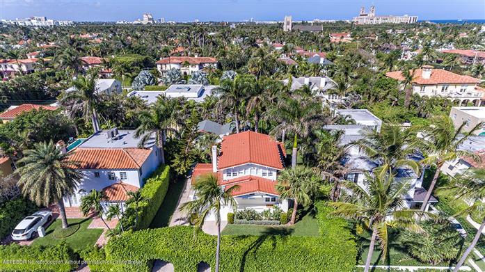 225 Seaspray Avenue, Palm Beach, FL - USA (photo 1)