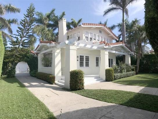 225 Seaspray Avenue, Palm Beach, FL - USA (photo 2)