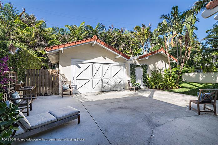 225 Seaspray Avenue, Palm Beach, FL - USA (photo 3)