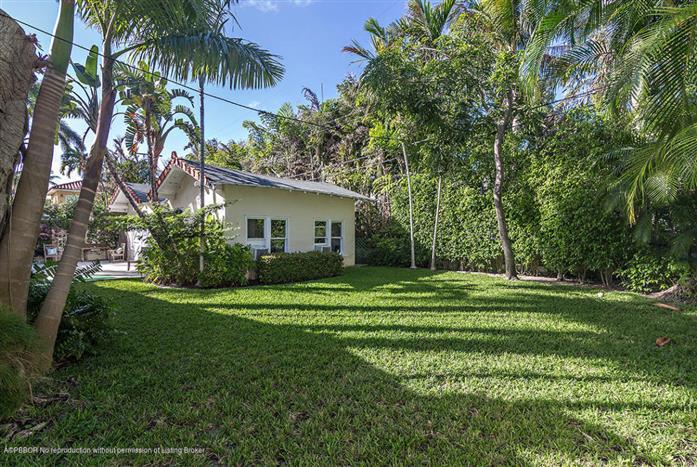 225 Seaspray Avenue, Palm Beach, FL - USA (photo 4)