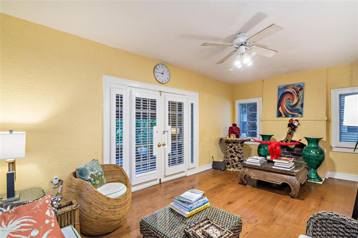 335 Cocoanut Row, Palm Beach, FL - USA (photo 3)