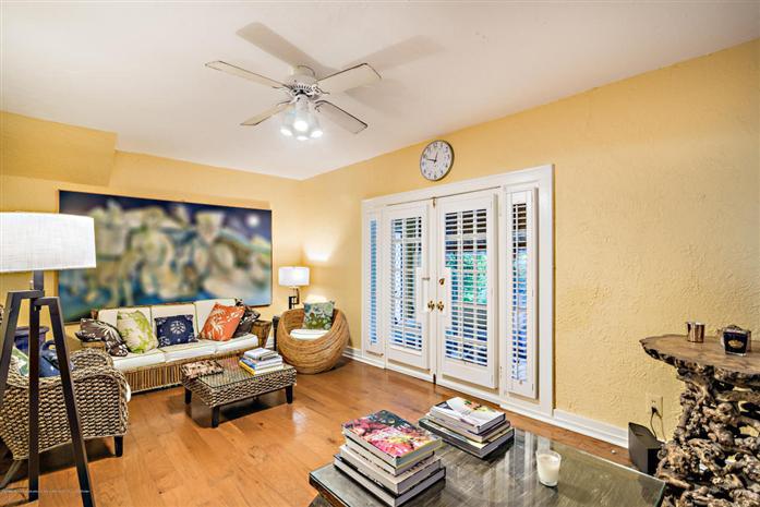335 Cocoanut Row, Palm Beach, FL - USA (photo 4)