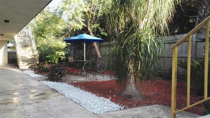 417 N K Street 5b, Lake Worth, FL - USA (photo 3)